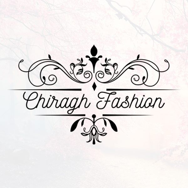 Chiragh Fashion